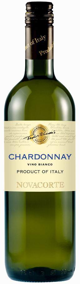 Chardonnay Novacorte (delle Venezie), Domus Vini