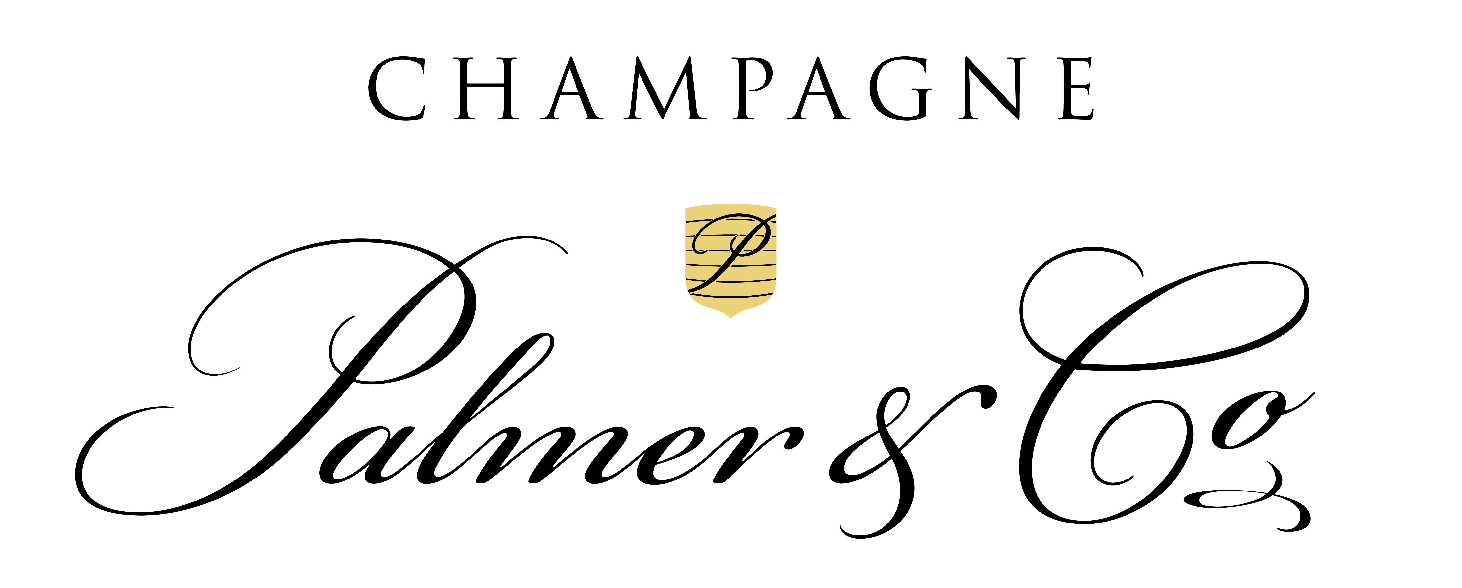 Palmer & Co.