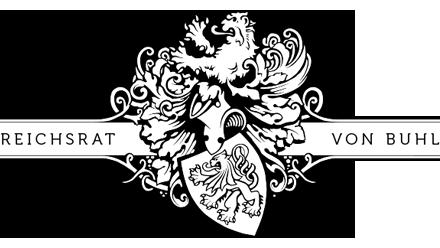 Weing. Reichsrat von Buhl
