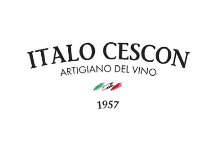 Cescon Italo