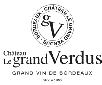 Ch. Le Grand Verdus