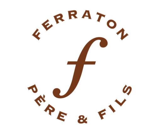Ferraton Père & Fils