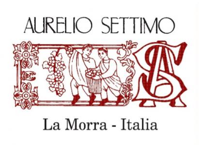 Aurelio Settimo