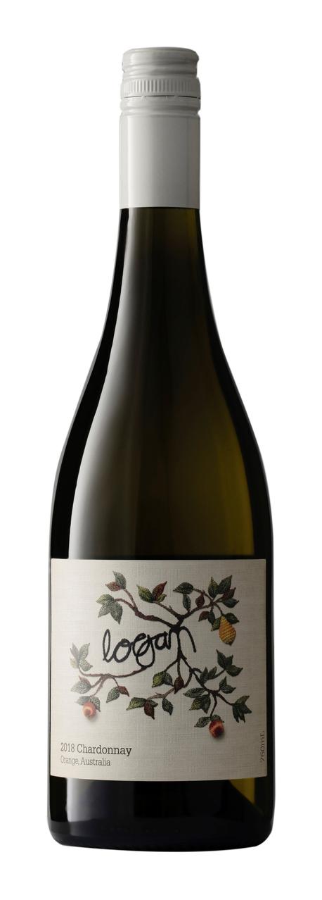 Logan Chardonnay