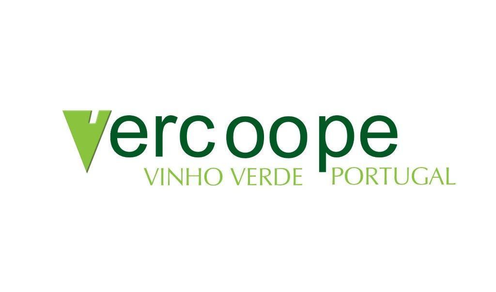 Vercoope