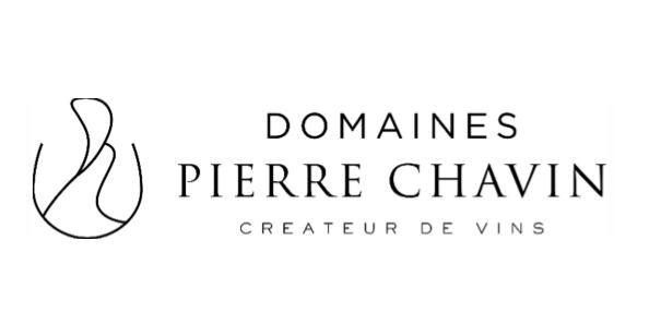 Dom. Pierre Chavin
