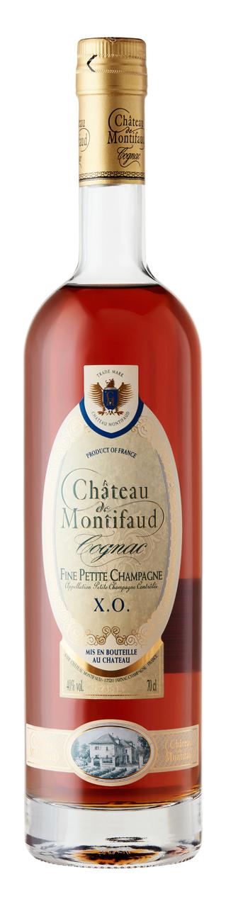 Ch. de Montifaud X.O.