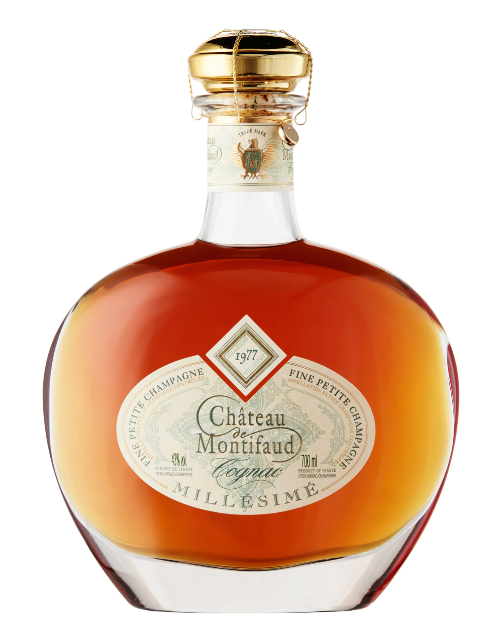 Ch. de Montifaud
