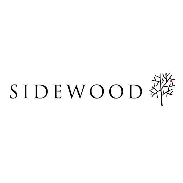 Sidewood Estate